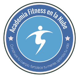 Academia Fitness en la Nube