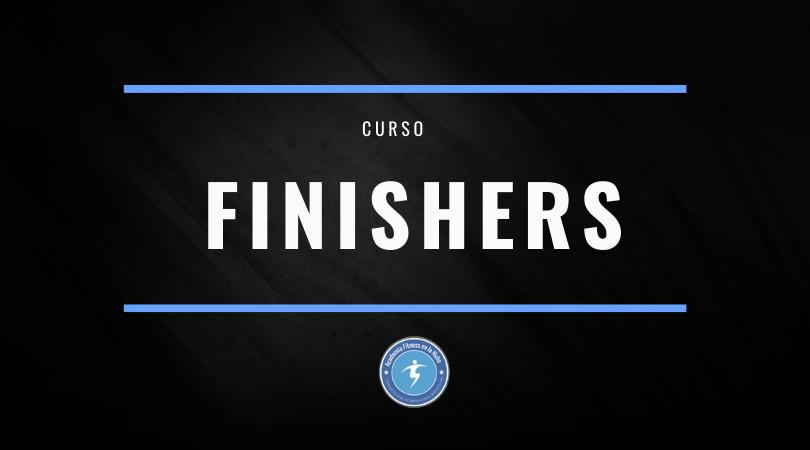curso-finisher